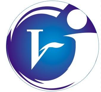 沧州金佳特机床附件制造有限乐虎游戏官网
