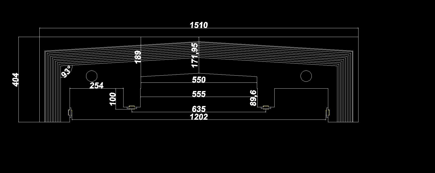 云南机床cy一k360电路图