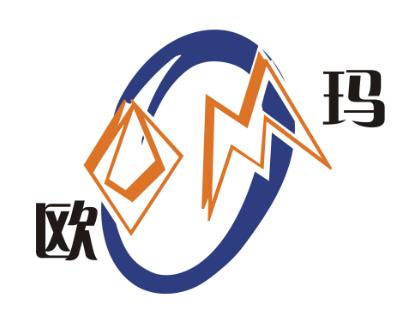 东莞市欧玛机床配件有限乐虎游戏官网