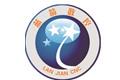 西安市蓝箭机械附件有限乐虎游戏官网