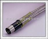 包塑金属软管规格,包塑金属软管价格,防爆金属软管