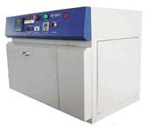 台式氙灯耐气候实验箱|台式氙灯耐候实验箱