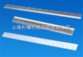 上海高速钢切纸刀 上海锋钢切纸刀