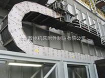 沧州竞技宝竞技宝下载附件公司推出大型塑料拖链超长型塑料拖链