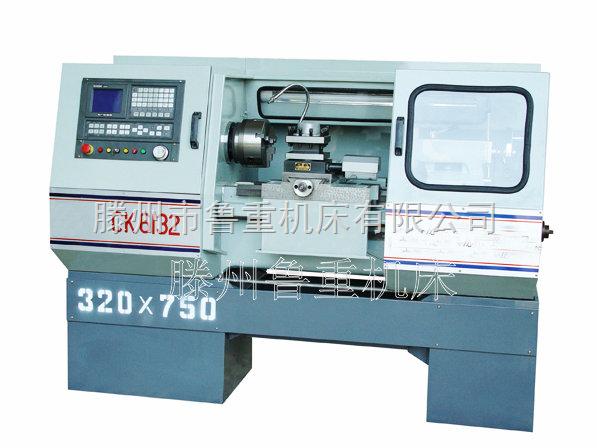 ck6132数控车床___中国机床商务网
