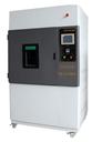 风冷氙弧灯老化箱|氙弧灯耐气候试验设备