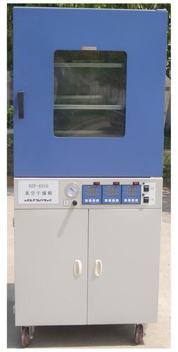 立式电热干燥箱 热空气消毒箱