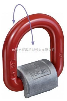 焊接吊点 JDT焊接式吊点德JDT焊接吊点吊钩