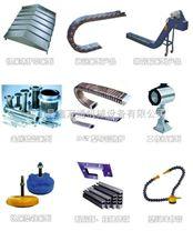 桥式钢铝拖链,工程钢铝拖链,穿线钢铝拖链