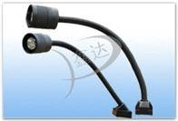 JL50E鑫达专业生产:卤钨泡工作灯