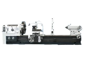 重大型普通车床L-HT1230S