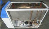 高温油式模具温度控制机