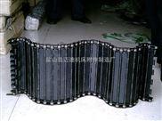单柱立车排屑机链板,单柱立车排屑机输送链板,