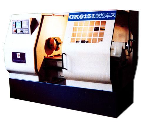 CK6151数控车床,ck518数控立式车床