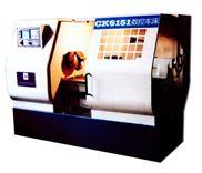 CK6151竞技宝车床,ck518竞技宝立式车床
