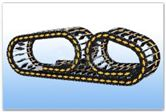 拖链成都◆拖链重庆◆拖链德阳TUOLIAN
