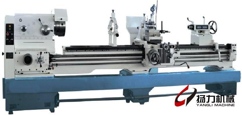 山东卧式车床生产厂-C6140普通车床价格