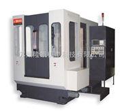 隆凯数控LK-HM500L3产线轨卧式加工中心