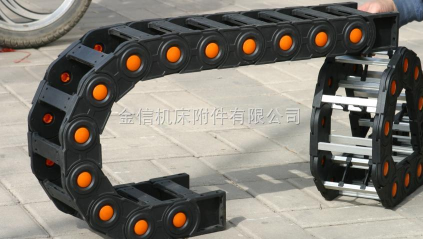 南京塑料工程拖链品牌推广