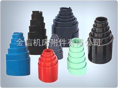 安徽质螺旋钢带保护套品质非凡