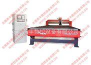 江西铝型板切割机,铝板切割机,铝板切割机厂家
