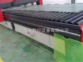 深圳大幅面铝板切割机/深圳铝板切割机厂价格