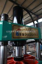 小型卧式液压机 液压油缸 专业制造商 滕州东城