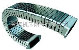 广州DGT型导管防护套系列供应