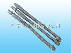 广州质金属冷却管全系列原厂供应