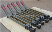 螺旋式排屑机/螺旋式排屑器/螺旋排屑机/螺旋式排屑机