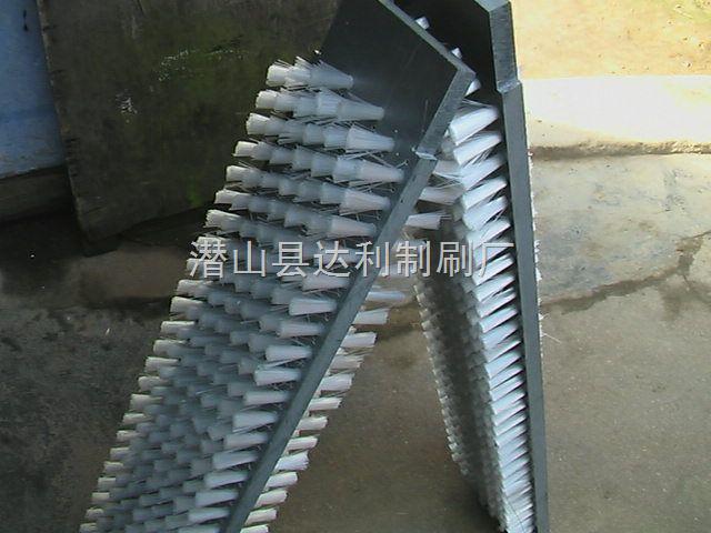 pvc板刷|毛刷板