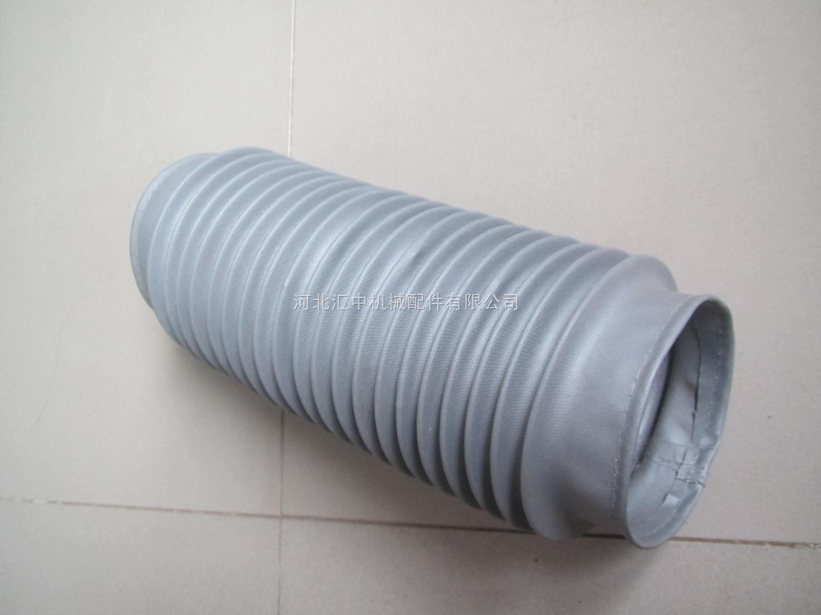 气缸保护套 气缸防尘套 气缸防护罩,汇中更齐全
