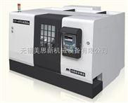 CY-HTC4050u竞技宝高精密车床