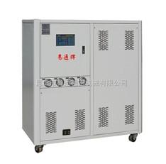 -15℃水冷式冷水机