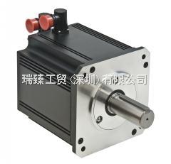 SSTC伺服电机