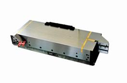 磨床用多功能电磁吸盘X93