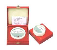 袖珍强磁计|CCJ-1型微磁计