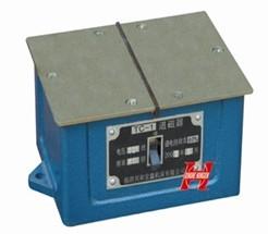 TC-1台式退磁器厂