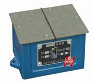TC-1台式退磁器