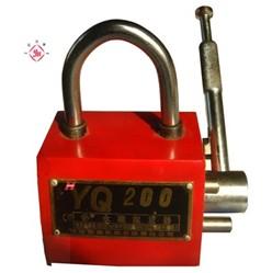 永磁起重器 磁吊 YQ100