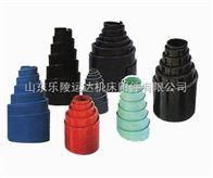螺旋钢带保护套防护产品 螺旋钢带保护套