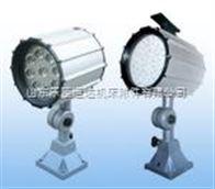 JL40A-3卤钨工作灯参数,机床工作灯生产厂