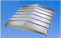 加工中心防护罩规格,加工中心护板厂