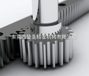 进口台湾齿条