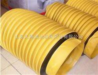 硅胶布防护罩,硅胶纤维布防尘罩