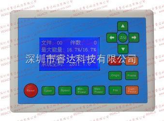 睿达热销激光雕刻切割卡RDLC320-A