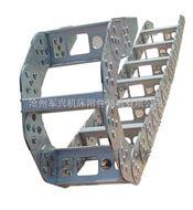 钢制复合拖链厂