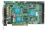 激光打标控制卡RDM302XG-A(D)-PCI