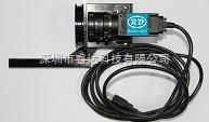 激光视觉切割控制系统RDV634XG