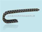 激光切割機拖鏈